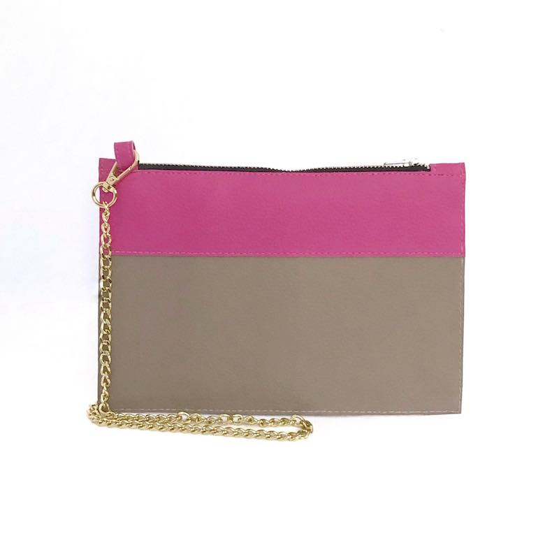 Color Block Phone Bag Crossbody, Choose your Colors